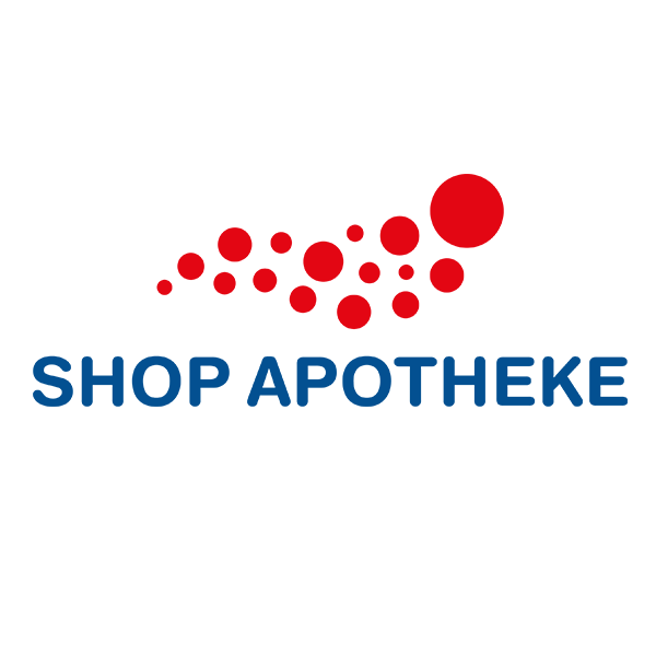 https://www.shop-apotheke.com/